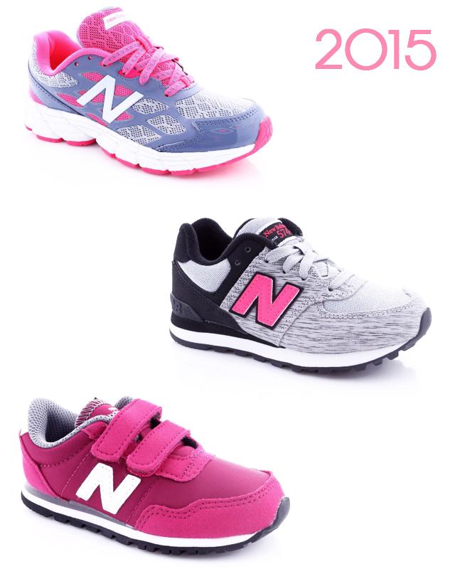 2015 NB Roses