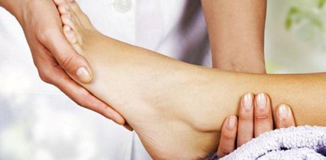 Massage 7