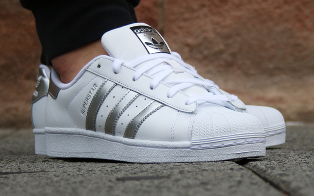 adidas superstar aq3091,eng pm Mens Shoes sneakers adidas