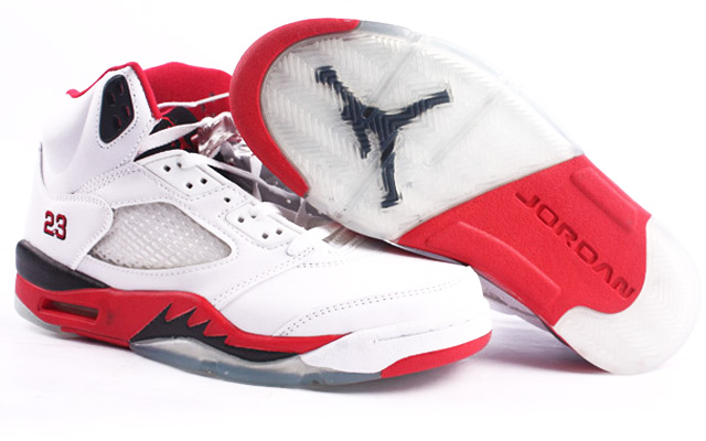 Air Jordan 1989