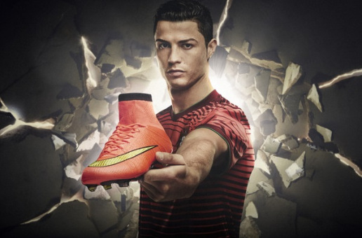 Ronaldo-With-Superfly