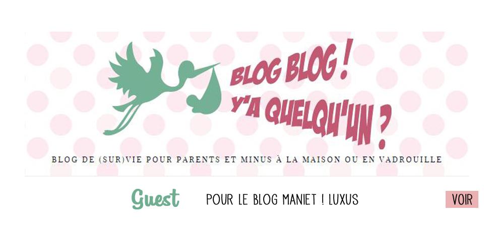 blogyaquelqun-guest