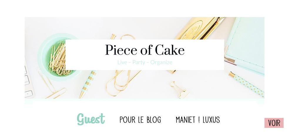 Pieceofcake